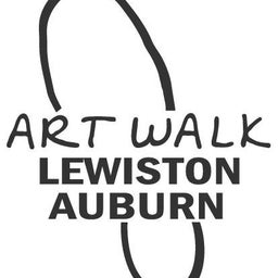 Art Walk Lewiston Auburn