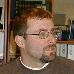 John-Michael Young