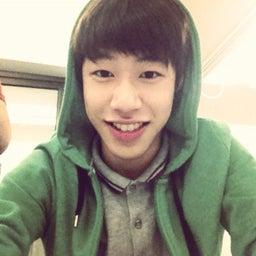 Dexter Cheong