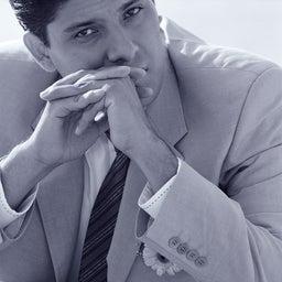 Italo Meléndez López