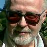 Carlos Seabra