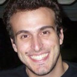 Marcelo Mancini