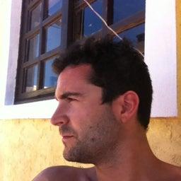 Andrés Vidal