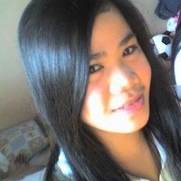 Mei Mei Labuguen