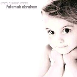 fatemah120 fatemah120