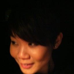Shermaine Chia