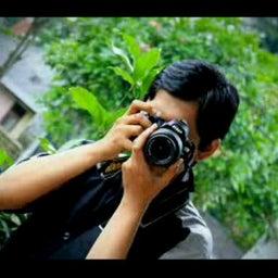 Boen Ady