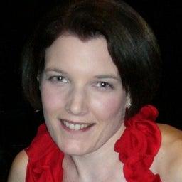 Claire Whittleston