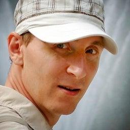 Alexey Raga