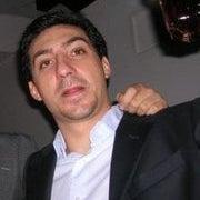 Gabriele Fraggieri