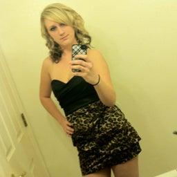 Brittany Allrn
