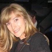 Susan Costa