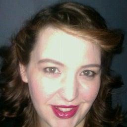 Rebecca Hardisty