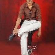 Ahmed Asnah