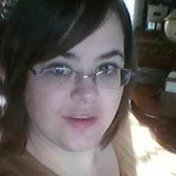 Megan Stearns
