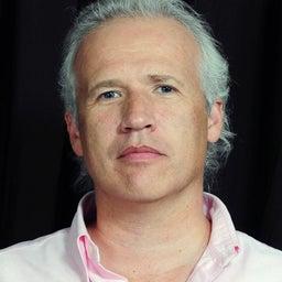 Juanpablo Rocha