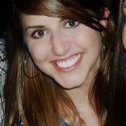 Christy Widener