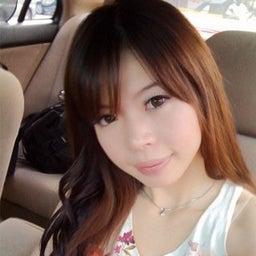 Trace Hong
