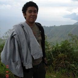 Ari Yusuphi