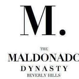 The Maldonado Dynasty