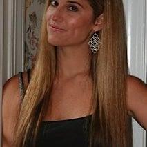 Leigh Ann Pearce