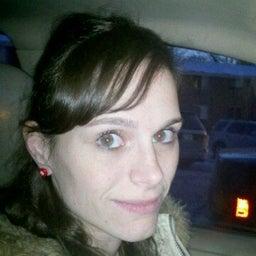 Elizabeth Meringer