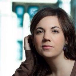 María Serrano