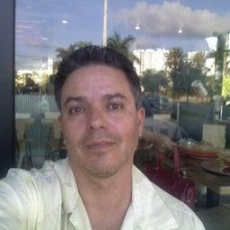 Manny Otero