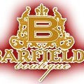 Barfields Boutique