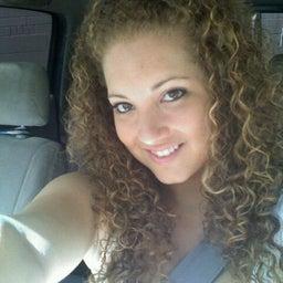 Christina Favela