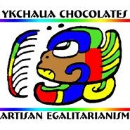 Ykchaua Chocolates
