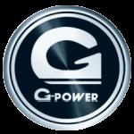 GPower