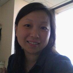 Eileen Yim