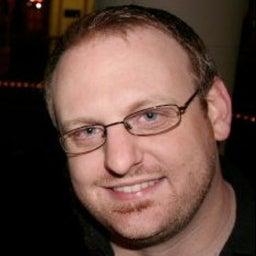 Scott Blair