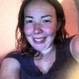 Megan Roche