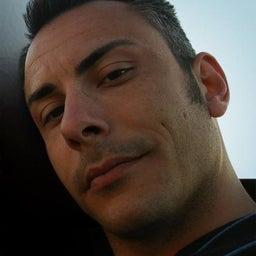 Francesco Laurita