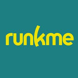 runkme