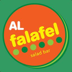al falafel