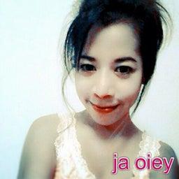 ja_oiey 100