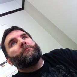 Jason Sheffstall