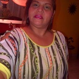 Mayra Urena