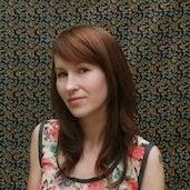 Jess Decelle