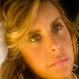 Patricia Girolamo