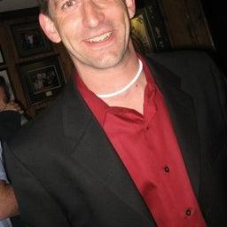 Chad Siekman
