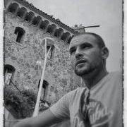 Ciro Mancino