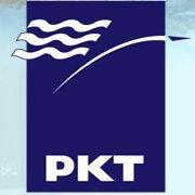PKT Logistics Group Sdn Bhd
