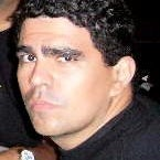 Edgar Duberli