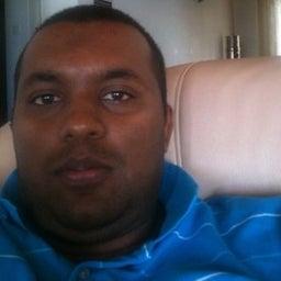 Mohamed Silmy