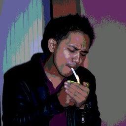 Arief Winaryanto