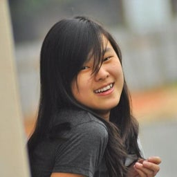 Michelle Siah